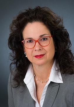 Susanne Metzig